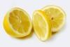 1377450_lemon