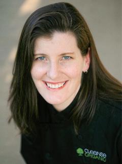 Jenny Brewer