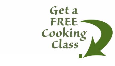 Get a free class